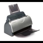 Xerox DocuMate 152i ADF-Scanner Grau A4