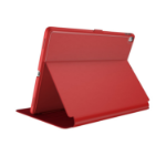 "Speck Balance FOLIO 26.7 cm (10.5"") Red"