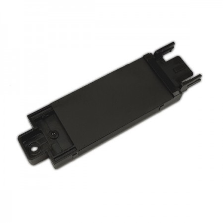 Lenovo 4XB0L78233 notebook spare part HDD tray