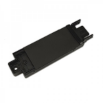 Lenovo 4XB0L78233 notebook spare part
