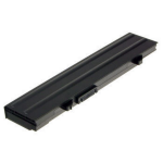 2-Power CBI3161A rechargeable battery