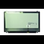 2-Power 15.6 1920x1080 Full HD LED Matte TN Screen - replaces 18201583