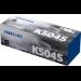 Samsung CLT-K504S Original Negro 1 pieza(s)