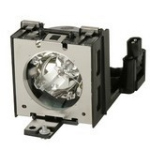 Sharp BQC-XG3781E/1 projector lamp 185 W SHP