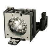 Sharp BQC-XG3781E/1 projector lamp 185 W SHP