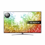 "LG 65NANO966PA.AEK TV 165.1 cm (65"") 8K Ultra HD Smart TV Wi-Fi"