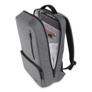 Belkin Classic Pro notebook case 39.6 cm (15.6