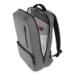 "Belkin Classic Pro maletines para portátil 39,6 cm (15.6"") Funda tipo mochila Negro, Gris"
