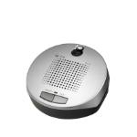 TOA TS-781 teleconferencing equipment 2 person(s)