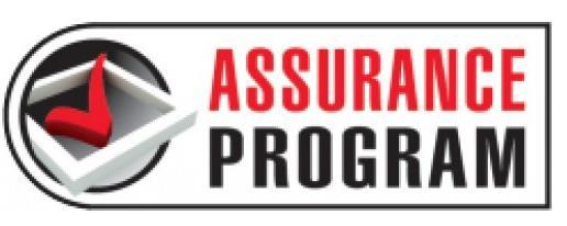 Fujitsu Assurance Program Bronze