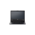 "Fujitsu LIFEBOOK E548 1.60GHz i5-8250U 8th gen Intel® Core™ i5 14"" 1920 x 1080pixels Black Notebook"