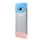 "Samsung EF-MG950 5.8"" Cover Blue,Pink"