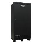 Tripp Lite BP480V300 UPS battery 240 V