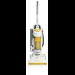 Zanussi ZAN2020UR stick vacuum/electric broom Bagless 3.5 L Grey, White, Yellow