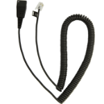 Jabra 8800-01-37 hoofdtelefoon accessoire Kabel