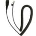 Jabra 8800-01-37 auricular / audífono accesorio Cable