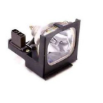 EIKI 610 278 3896 120W UHP projection lamp