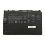 HP Li-Ion Lithium-Ion (Li-Ion) rechargeable battery