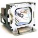 Viewsonic for PJ820 projector lamp 200 W UHB