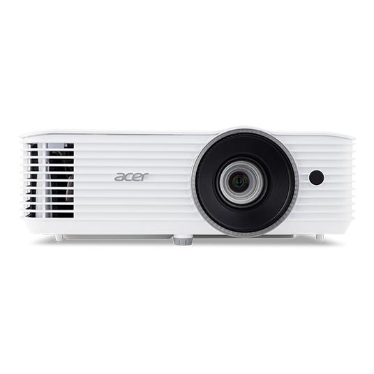Projector H6540bd Dlp 3d Wuxga 3500 Lm