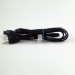HP 490371-081 power cable