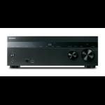 Sony STR-DH550 AV receiver