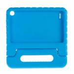 """trendz TZAF7BCBL tablet case 24.6 cm (9.7"""") Bumper Blue"""