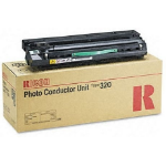 Ricoh Photoconductor Unit Type 320 imaging unit