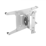SMS Smart Media Solutions FS040011 flat panel mount accessory