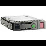 "HP 1200GB SAS 2.5"" HDD"