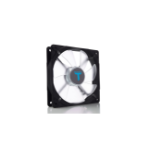 Riotoro FW120 Computer case Fan