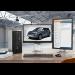 HP EliteDesk 800 G2 Tower PC (ENERGY STAR)
