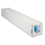 HP Premium Instant-dry Satin Photo Paper 260 gsm-1270 mm x 30.5 m (50 in x 100 ft) large format media