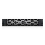 DELL PowerEdge R540 server 2.4 GHz 16 GB Rack (2U) Intel Xeon Silver 750 W DDR4-SDRAM