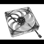 BitFenix 14cm Spectre LED PWM Computer case Fan