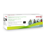 Xerox 106R02221 compatible Toner black, 2K pages @ 5% coverage (replaces HP 128A)