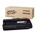 Lexmark 18S0090 Toner black, 3.2K pages