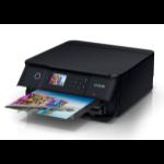 EPSON MFP, 32ppm(B),32ppm(C),5760 x 1440dpi, 7x Individual Claria Premium ink