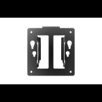 AOC VESA-P2 accessoire voor monitorbevestigingen