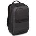 "Targus TSB911EU maletines para portátil 39,6 cm (15.6"") Funda tipo mochila Negro, Gris"
