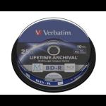 Verbatim M-Disc BD-R 43825