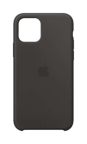 "Apple MWYN2ZM/A mobile phone case 14.7 cm (5.8"") Cover Black"