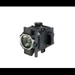 MicroLamp ML12505 340W projector lamp