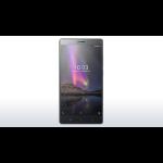 Lenovo Phab ZA1B0005MX 32GB Gris tableta