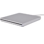 CoreParts MS-DVDRW-3.0-018 optical disc drive Silver DVD±RW