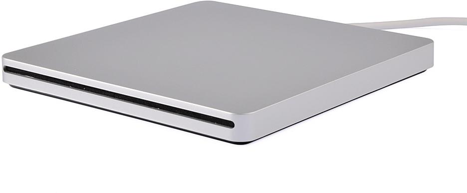 CoreParts MS-DVDRW-3.0-018 optical disc drive Silver DVD±RW
