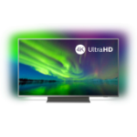 "Philips 7500 series 50PUS7504/12 TV 127 cm (50"") 4K Ultra HD Smart TV Wifi Gris"