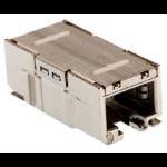 Axis 5503-272 tussenstuk voor kabels RJ45 Koper