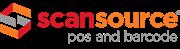 ScanSource