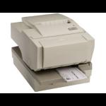 NCR 7167 RECEIPT/SLIP RS232/USB